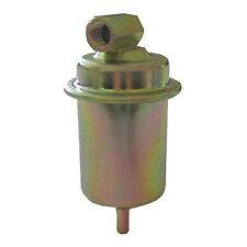 ADG02353 Fuel Filter Hyundai Amica 05-12