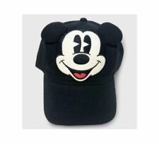 15761d596a75b Toddler Disney Hats (1968-Now) for sale