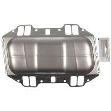 Engine Intake Manifold Gasket Set AUTOZONE/MAHLE ORIGINAL MS15924