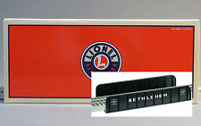 LIONEL BETHLEHEM STEEL DIE CAST METAL GIRDER TRAIN BRIDGE o gauge 6-83232 NEW