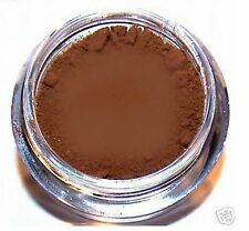 Eye Shadow Chocolate Makeup Pure Minerals Pigment 10 Grams