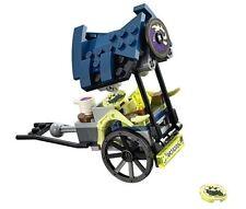 Building Ninjago LEGO Construction Toys & Kits
