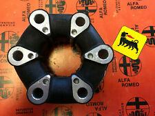 Alfa Romeo Alfetta 1975 early center drive shaft flex disc 116.00.15.302.02