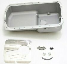 1320 Performance h2b baffled oil pan H22 H23 F20B F22 F23 For plated H2b kit.