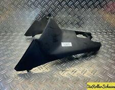 Helmfach Innenraum Verkleidung Cover SYM Jet Euro X 50 TypG5J Original