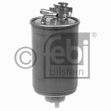 Kraftstofffilter - Febi Bilstein 21600
