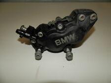 BMW K44 (K 1200 GT, K 1300 GT)(11/2004—09/2010) 34117670391 Bremssattel links