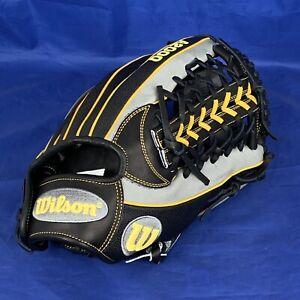 "Wilson A20RB18PF92 (12.25"") Baseball Glove"