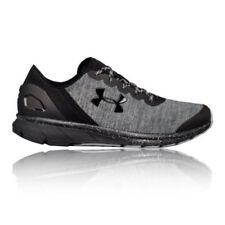 Zapatillas fitness/running de hombre textiles, Talla 42.5
