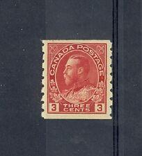 Canada Scott 130     [ID#433260]