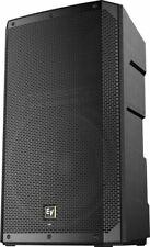 Electro-Voice ELX200-15P 15-INCH 2-WAY POWERED SPEAKER