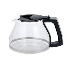Melitta Glaskanne Typ 96 für M652 Ersatzkanne für Kaffee-/Espressomaschinen