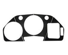 JOllify Carbonio Cover per Honda VFR 800 (rc46) #127