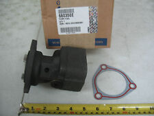 Fuel Transfer Pump for Detroit Series 60 #680350E Ref 23532981 23537686 23505245