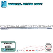 599357 Asse ruota anteriore Piaggio Beverly-carnaby 125/250-300 (3)