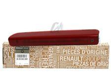 LUCE ARRESTO TERZO STOP POSTERIORE ORIGINALE RENAULT MEGANE III OE 265900006R