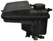 Standard Motor Products Z49009 Coolant Recovery Tank