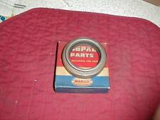 NOS MOPAR TIMING COVER OIL SEAL 1952-9 8 CYLINDER MANY MODELS