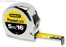 Stanley Tools 2m plegable de bolsillo medición gobernante regla de alta calidad 351014 232