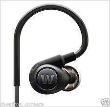 New Westone Adventure ADV Alpha Universal Fit In-ear Monitor Earphone Headphone