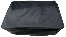 New Dust Proof Washable Printer Cover for Epson WorkForce WF-7011 Printer