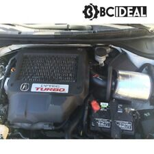 For 2007-2011 Acura RDX 2.3L 2.3 2.3T TURBO AF Dynamic COLD Air Intake Kit