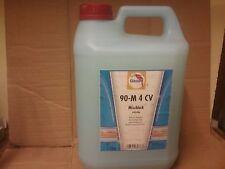 Glasurit 90-M4 CV  5 litre  BASF   Waterbourne Mixing Base Slow   Commercial
