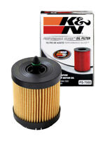 PS-7000 K&N  OIL FILTER AUTOMOTIVE - PRO-SERIES (KN Automotive Oil Filters)