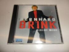 CD  Direkt Mehr - Bernhard Brink