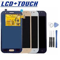 Ecran Tactile Touch Screen LCD Display Pour Samsung Galaxy J1 ACE J111F J111M
