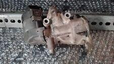 VOLVO S40 MK 2 2004-2010 2.0 D EGR VALVE