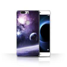 Housses et coques anti-chocs Huawei Huawei Honor 8 pour téléphone mobile et assistant personnel (PDA)