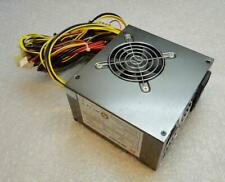 Win Power ADK-750 750W ATX Switching power Supply Unit / PSU