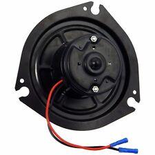 HVAC Blower Motor Rear AUTOZONE/SIEMENS PM2708