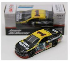 2017 Jamie McMurray #1 Gear Wrench 1/64 Action Diecast-In Stock