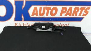 14 FORD F150 OEM ENGINE FUSE BOX ASSEMBLY