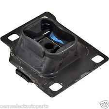 OEM NEW 2008-2009 Ford Focus Engine Transmission Motor Mount 8S4Z7M121A