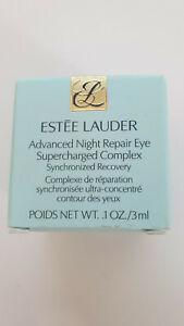 Estee Lauder Advanceed Night Repair Eye Supercharged Complex 3ml Eyes Cream