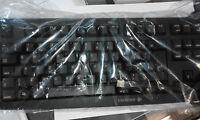Cherry keyboard RS 6600 USB
