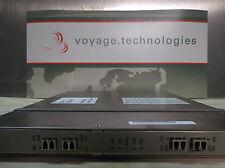IBM 2097-57A2 OSA Express 3 1GB LX 4-Port 45D2103