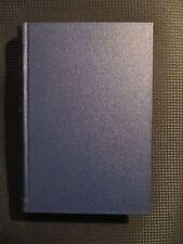 RANDWICK TO HARGICOURT History of 3rd Battalion AIF 1935 1st Ed Very Rare A268