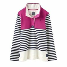 Joules Cotton Plus Size Clothing for Women