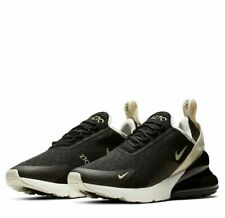 Nike Air Max 270 12 Size Athletic Shoes for Women for sale