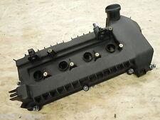 Ventildeckel  Zylinderkopf Deckel 1.3L 70kW Mitsubishi Colt Z30 05-08