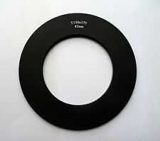 82mm adapter ring compactible with Cokin X-Pro holder & Tianya T130 holder 82 mm