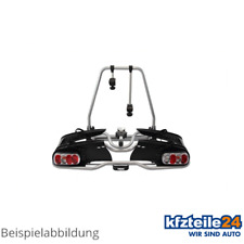 Thule | Fahrradhalter, Heckträger Euro Power 915 (915020) für 2 Fahrräder