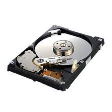 "320GB 2,5"" SATA Notebookfestplatte 7200rpm"