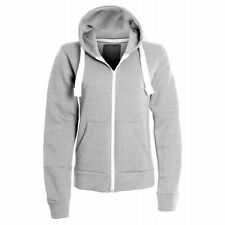 Gildan Men's Hoodies and Sweatshirts
