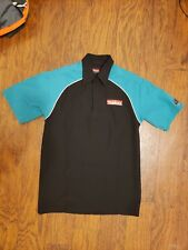 Makita Tools Shop Sales Shirt Collar S Brand New Small Lithium Ion