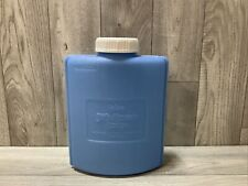 Vintage Little Igloo Playmate Cooler Canteen Refreeze H2O Bottle Ice Pack